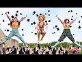Mamma Mia 2 - Here we Go Again | official Cher featurette & trailer (2018)