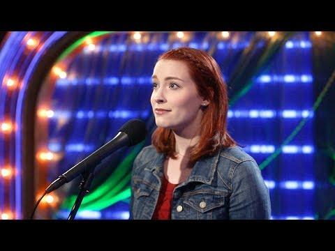 Jill-Christine Wiley Sings