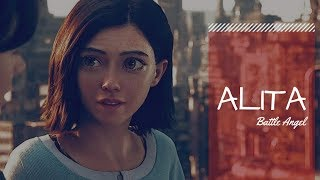 Download lagu Alita: Battle Angel | Swan Song | Alita and Hugo