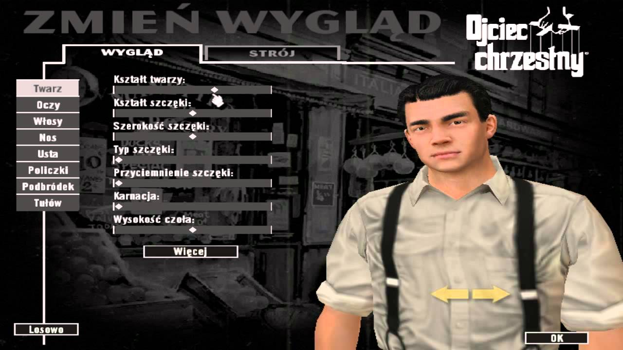 the godfather game crack torrent