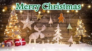 Best Christmas Songs Playlist 2018 ~ Modern and Classic ~