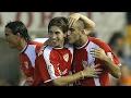 ¡Amores que duelen! La historia de corazón entre Sergio Ramos y el Sevilla - New 1018