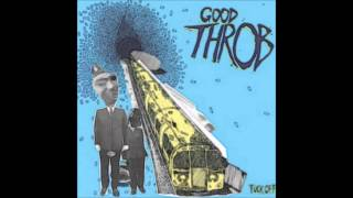 "Good Throb ""Acid House"""