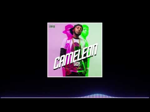 Gaspi - Valeur (Son officiel)