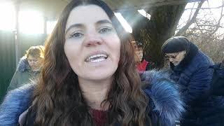 Обращение к Мэру Краснодара от жителей Прикубанского округа