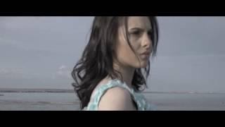 EL'GUN - Лети (Премьера клипа 2018)