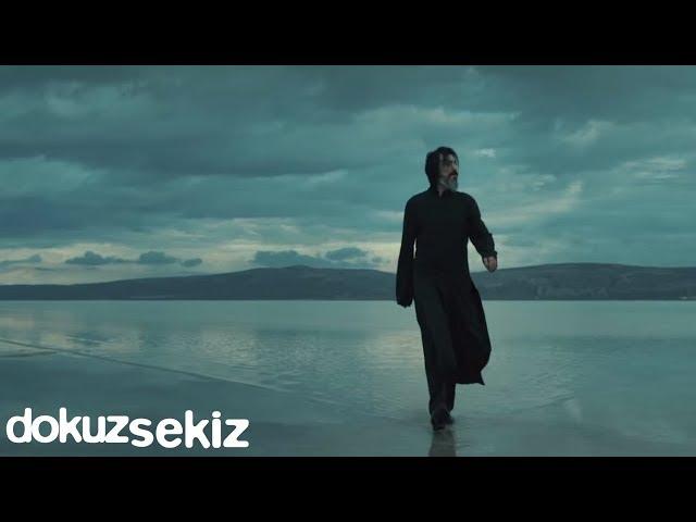 İsmail Tunçbilek - Kendim Ettim Kendim Buldum (Official Video)
