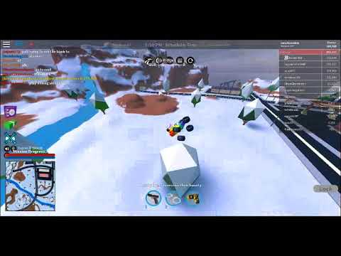 Thunder Id For Boombox In Roblox Working