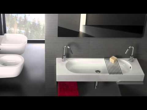Modern Bathrooms by Perth Bathroom Packages