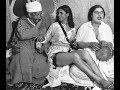 كشكول أغاني شعبية مغربية مثيرة من التاريخ المنسي  العلوة+العيطة+الجرا+السواكن