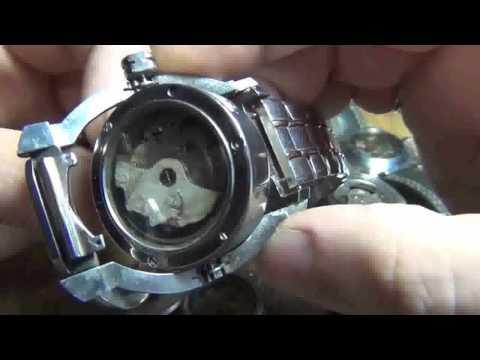 Красивые женские часы на руку фото