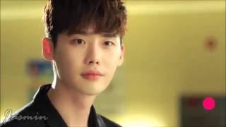 Kore klip - W Two Worlds - Dur Yavaş