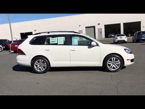 2014 Volkswagen Jetta SportWagen Palm Springs, Palm Desert, Cathedral City, Coachella Valley, Indio,