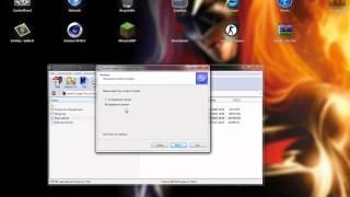 Descargar Install Creator Pro e Instalar +Traducción