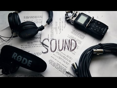 Filmmaking Tips For Better Audio