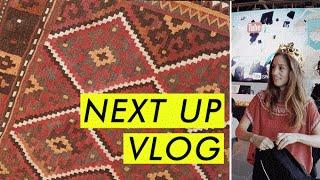 My Recap of YouTube NextUp! thumbnail