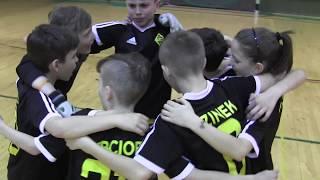 CZ7-FC Yellow w Legnicy - Turniej Charytatywny - Szósty meczyk gramy z FA Legnica