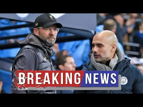 how-liverpool-and-man-city-could-be-forced-to-play-premier-league-title-play-off-man-city-news: