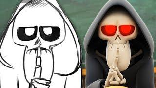 Spookiz Storyboard - Spookiz's Day In School   스푸키즈   Kids Cartoons   Videos for Kids