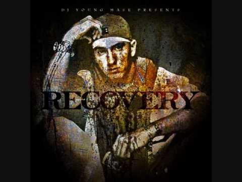Eminem  Untitled Rey