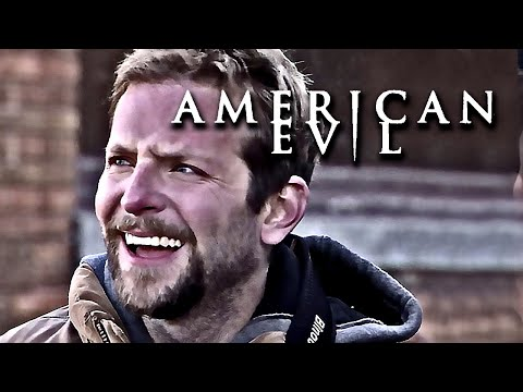 Filme Mit Bradley Cooper
