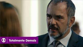 Totalmente Demais: capítulo 101 da novela, sexta, 4 de março na Globo