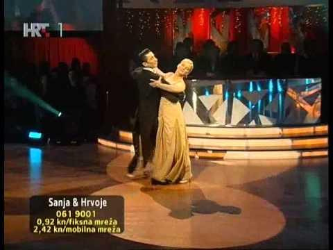 val na plesu sa zvijezdama koje izlaze izlasci iz inozemstva u Seul