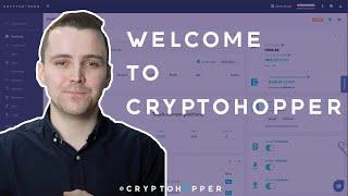 cryptohopper recensione reddit