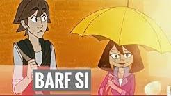 Barf Si ( Remix) | Armaan Malik | Nirdosh