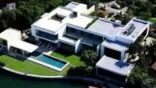 Los 5 millonarios de República Dominicana