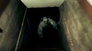 MIGLIOR GIOCO HORROR 2018 - The Beast Inside