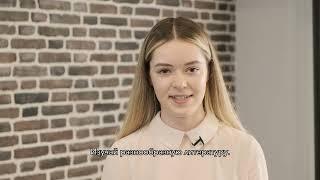 Tinerele și tinerii din Moldova împărtășesc viziunea lor despre o societate egală