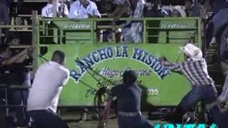 Tremenda Porrazera.. Rancho La Mision de Hugo Figueroa en Tetecala Morelos.
