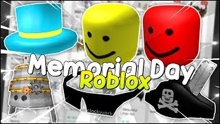 EVENT with MANY CHEAP ITEMS and NEW GORGEOUS ROBLOX GRAPHICS 😱