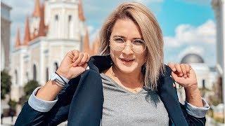 Звезда «Дома-2» Ольга Солнце снялась обнаженная в ванной