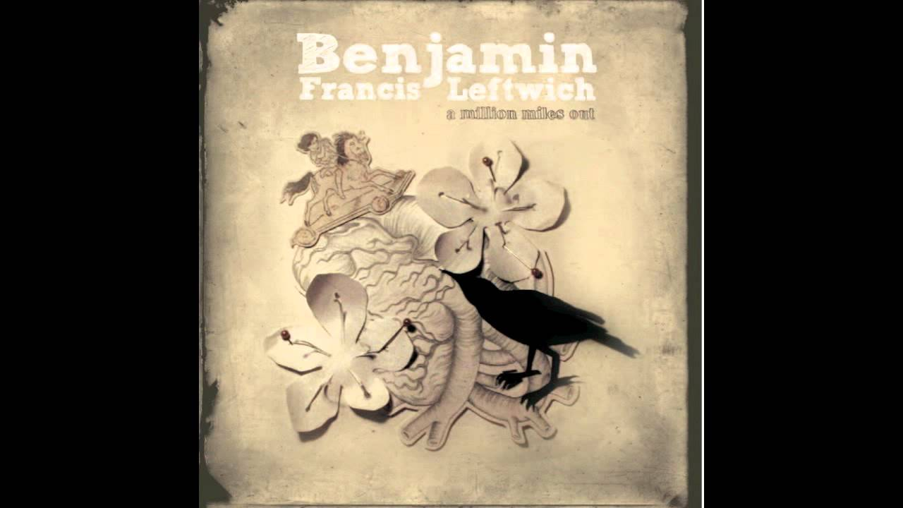 Butterfly culture benjamin francis leftwich download