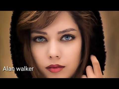 Alan walker - eletrônic music 2019