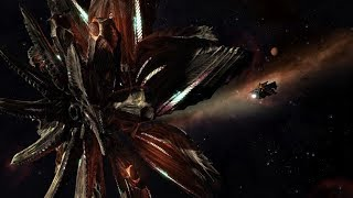 3304 Elite Dangerous - FSD Boosters Removed, D-Day Message, Frontier talk on Galaxy Generation