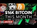 ANON - new fork of the popular Bitcoin cryptocurrency