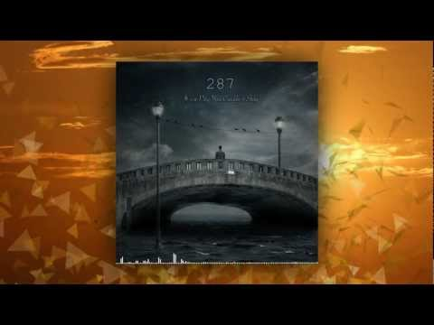 287 - Gone Away