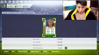 One of xAcceptiion's most viewed videos: BEST SNIPING IN THE HISTORY OF FIFA!!