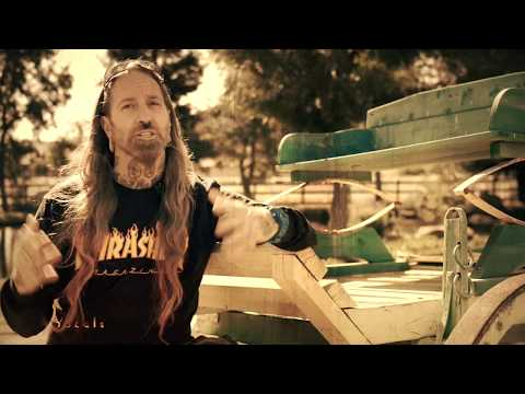 DEVILDRIVER - Playing These Songs Live | Napalm Records