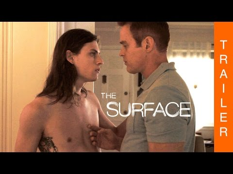 The Surface - Offizieller deutscher Trailer