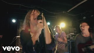 Cage The Elephant - Always Something (Live From The Basement At Grimey