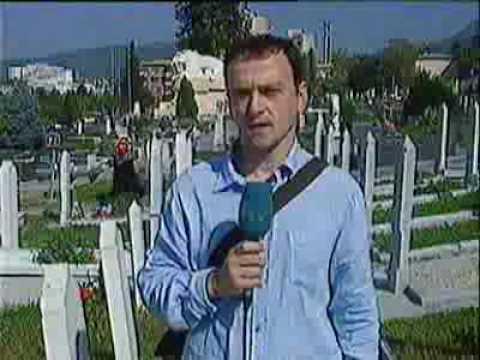 FTV Dnevnik Medjunarodni dan mira