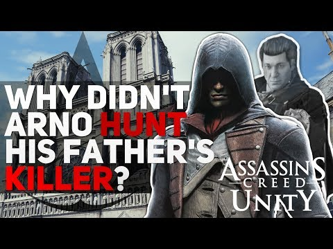 Michael Fassbender Knows Why His Assassin's Creed Movie
