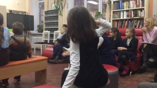 Встреча с писателем Алексеем Шевченко  Библиотека «Адмиралтейская» (ул. Циолковского, д. 7)