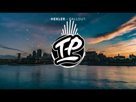 HEKLER - FALLOUT