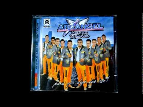 1.- ESTILO ITALIANO   ARKANGEL MUSICAL