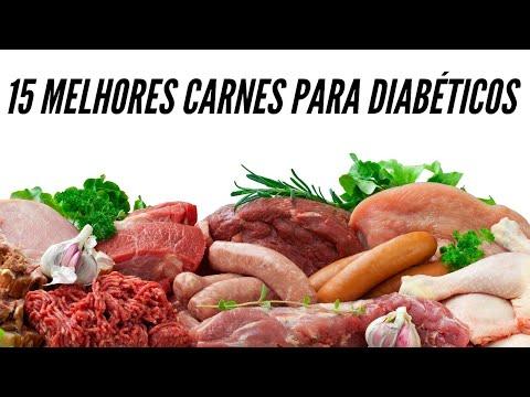 15-melhores-carnes-para-diabÉticos-(para-derrubar-o-aÇÚcar-no-sangue)